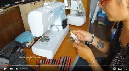 réaliser une boutonnière sur du jersey_AuFildeZebulon