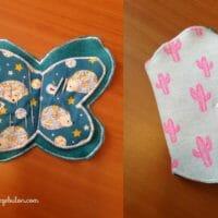 TUTO_Créer un accessoire couture dans vos chutes de tissus